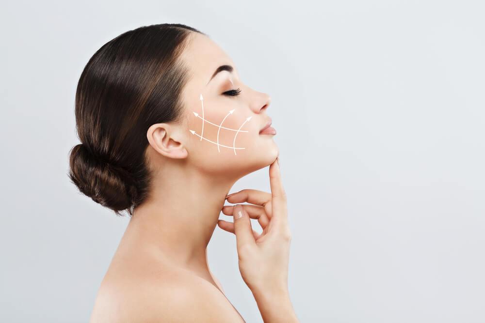 tratamiento revitalizacion facial malaga juventud
