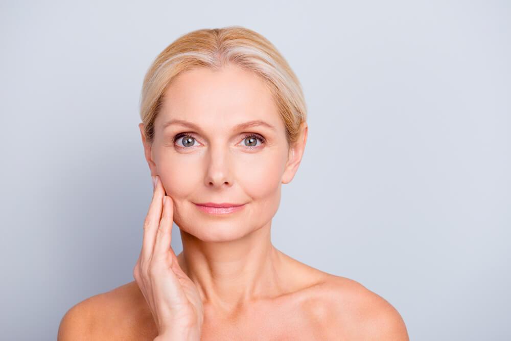 tratamiento revitalizacion facial malaga resultado
