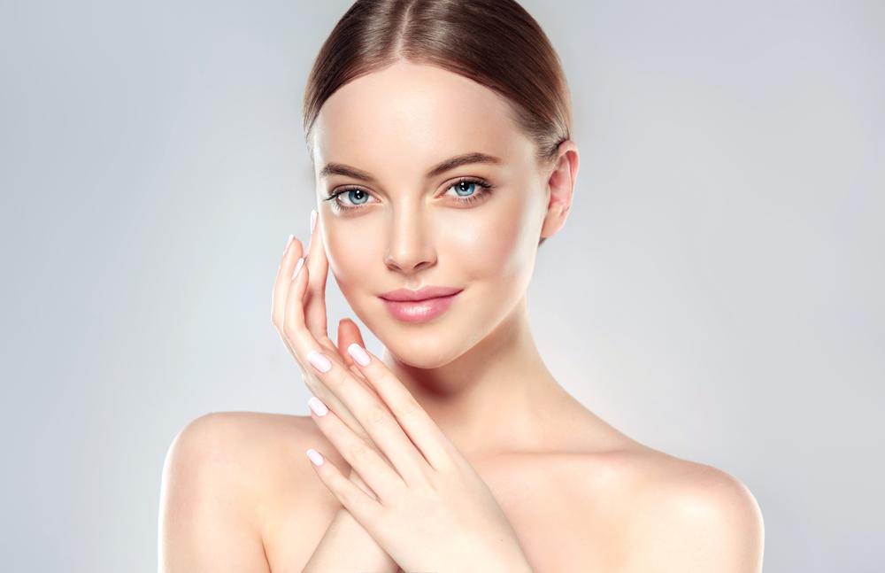 tratamiento revitalizacion facial malaga eleccion