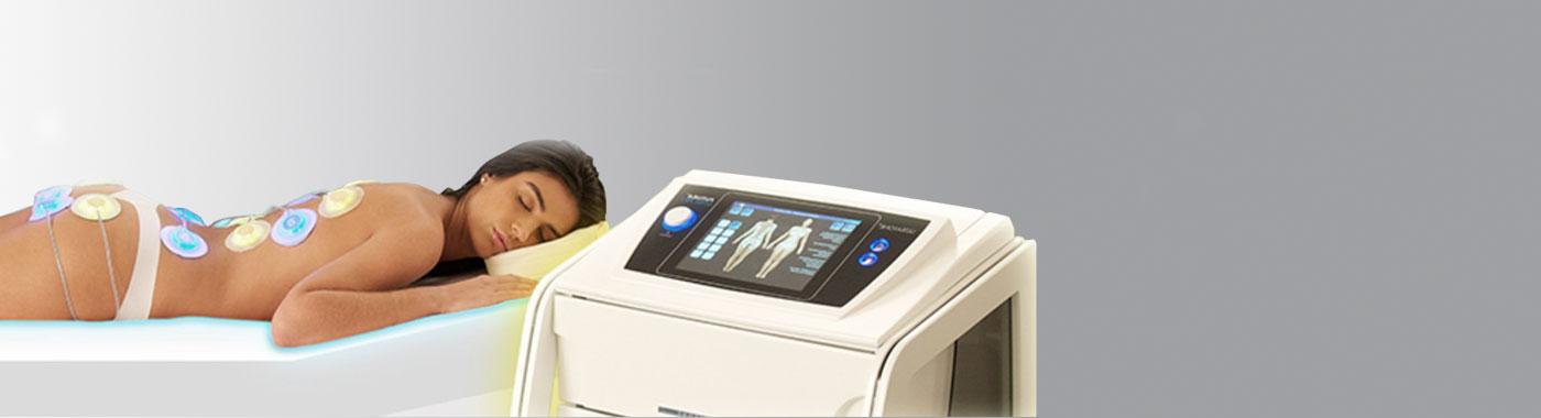 Bioelectroestimulación Ultratone Dreamshaper