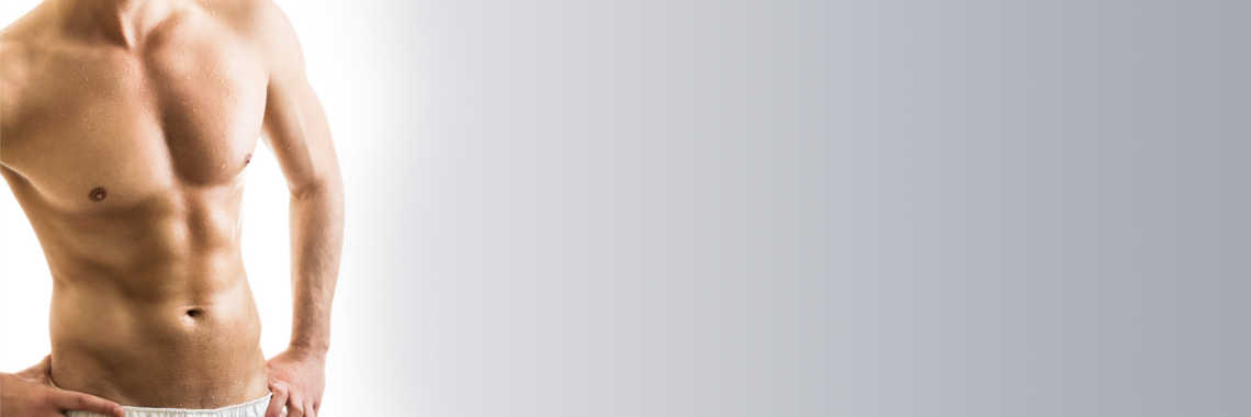 depilación laser hombres malaga