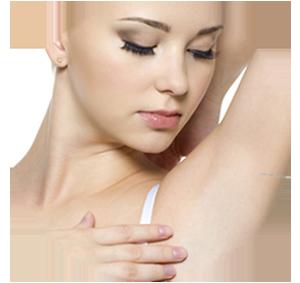 clinica estetica malaga hiperhidrolisis