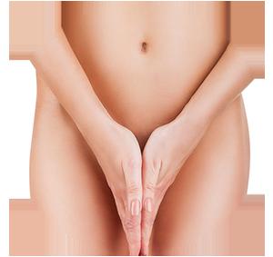 clinica estetica malaga incontinencia