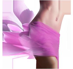 clinica estetica malaga intima