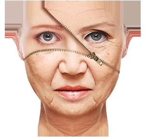 clinica estetica malaga antiaging