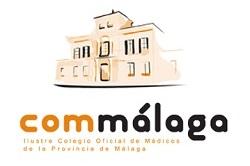 clinica estetica malaga colegiados
