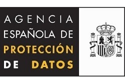 clinica estetica proteccion de datos